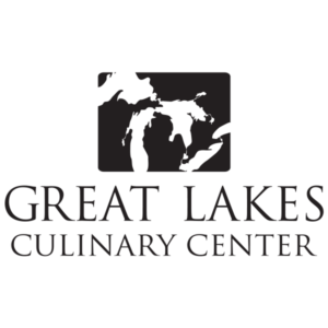 Great-Lakes-Culinary-Center-Logo