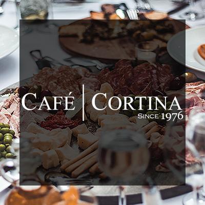 Cafe-Cortina-TOT
